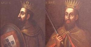 juan-ii-fue-nombrado-rey-de-portugal-600x310