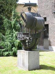 krystof-kolumbus-9