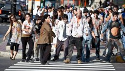 los-muertos-vivos-caminaran-buenos-aires-la-zombie-walk