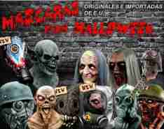 mascaras-de-soldado-brujas-monstruos-zombies-infectados-753501-MLM20328705858_062015-O
