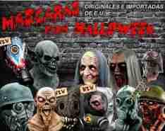 mascaras-de-soldado-brujas-monstruos-zombies-infectados-753501-MLM20328705858_062015-O