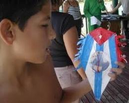 papalote-nino-cguey