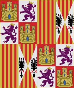 Pendon_de_los_Reyes_Catolicos