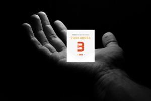 Pido-tu-voto-para-los-Premios-Bitácoras-2015