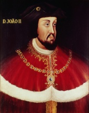 Portrait_of_John_II_of_Portugal