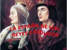 powerpoint-mario-campostrini-la-espaa-de-los-reyes-catolicos-1-728