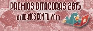 premios-bitacoras (1)