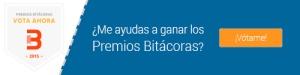 Premios-Bitacoras-2015-PabloYglesias