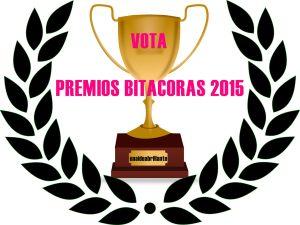 PremioS-BITACORAS