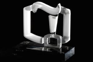 premios-bitc3a1coras-2015-trofeo-no-publicada