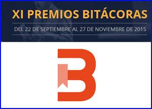 Presentación-premios-bitácoras-2015 (1)
