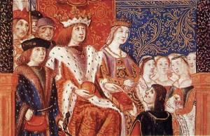 reyescatolicos1492