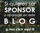 ser_sponsor