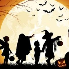 square_Fiesta_de_disfraces_halloween_Brujas_yZombies_corte_ingles_campo_de_las_naciones2