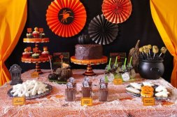 Sweet-Table-Contest-2011-French-Entry-No.-4