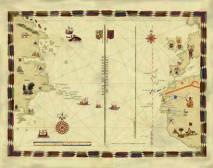 Tratado-de-Tordesillas