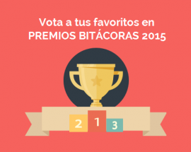 votar-premios-bitacoras-2015-Diseño-Creativo-Teresa-Alba-270x215