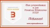 voto-premios-bitácoras-b-660x373
