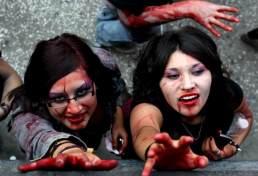 Zombie04