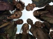 zombies-nepa-scranton-wilkes-barre