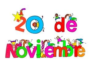 20_de_noviembre
