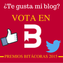 c2bfte-gusta-mi-blog