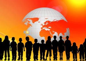 Centro-Aldaba-Dia-Universal-Niño-20-noviembre