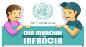 Dia-Mundial-de-la-Infancia-Siguen-abusos-contra-menores_politicamain