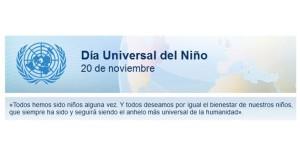 dia-universal-del-niño