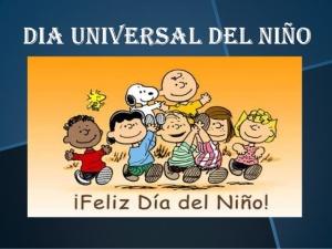 dia-universal-del-nio-1-638