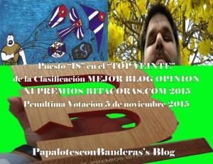 JosanenBitacoras2015papalotesconbanderas18lugar