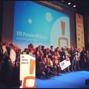 premios_bitacoras_2015
