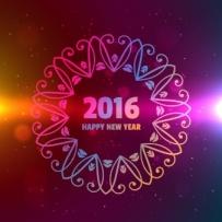 fondo-de-feliz-ano-nuevo-2016-con-ornamento_1017-1455