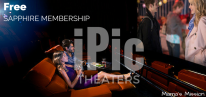 ipic-movie-theater-membership-nmb-fl