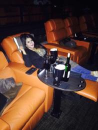 ipic-theaters (3)