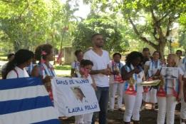El-Sexto-en-actividad-resumen-de-la-campaña-TodosMarchamos-de-las-Damas-de-Blanco (1)