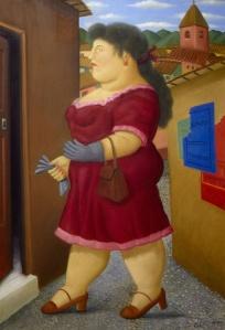 obra-a-passeio-do-artista-colombiano-fernando-botero-1353706013421_736x1080