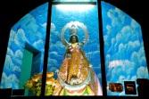 Festival-of-the-Virgen-de-la-Candelaria-Copacabana-bolivia-3