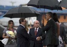 b_460_324_16777215_00_images_stories_imagenes_PRESIDENTES_obama_en_cuba