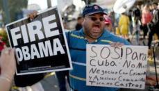 exilio-cuba-obama
