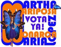 logomarthavotacionmayor