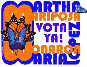 logomarthavotaciontotal