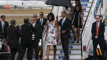 obama-1er-paso