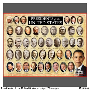 presidents_of_the_united_states_of_america_postcard-r92f3726cac6e46b19371500e7a6df817_vg8ns_8byvr_1024