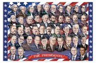 presidents_usa