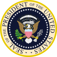 Seal_of_the_President_of_the_United_States.svg