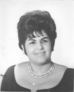 19nov1966