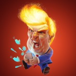 Angry-Donald-Trump-final-1-1200
