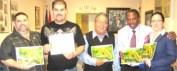 cinco-premiados-con-el-sunshine-award-2010-de-alcala-de-henares