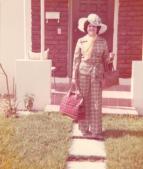 julio14-1974